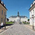 Schloss Hubertusburg 56.JPG