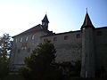 Schloss Kyburg, Befestigungsanlage.jpg