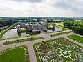Schloss Nordkirchen und Anlage in NRW aus der Luftperspektive (04).jpg