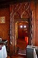 Schloss Sargans. Restaurant. 2015-10-11 14-20-50.jpg