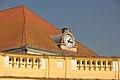 Schloss Slavkov u Brna (Austerlitz) (37968770875).jpg
