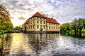 Schloss Strünkede.jpg