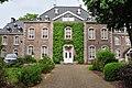 Schloss Thal Kettenis.jpg