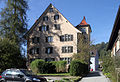 Schloss Turbenthal-img13 1858.jpg