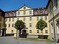 Schloss in Kirchberg an der Jagst - panoramio.jpg