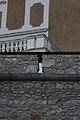 Schloss trautenfels 57920 2014-05-14.JPG