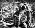 Schnorr von Carolsfeld Bibel in Bildern 1860 214.png