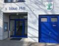 """Schrift """"s blaue Hus"""".png"""