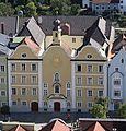 Schutzengelkirche Burghausen-1.jpg