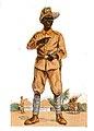 Schutztruppe Kamerun. Feldwebel um 1910.jpg