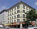 Schwanthaler Strasse 24 5882.JPG