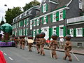 Schwelm - Heimatfest 085 ies.jpg