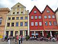 Schwerin, Germany - panoramio - Foto Fitti (26).jpg