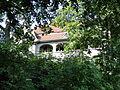 Schwerin Kurhotel Zippendorf 2012-07-02 034.JPG