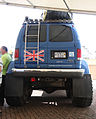 Science Support Vehicle (SSV) - Flickr - exfordy.jpg