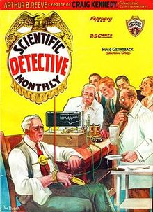 Scientific Detective Monthly February 1930.jpg