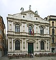 Scola di San Fantin (Venice).jpg