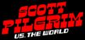 Scott-pilgrim-logo.png