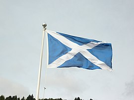 Scottish Flag.jpg