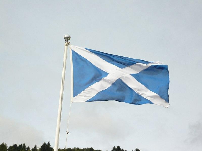 File:Scottish Flag.jpg