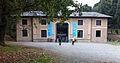 Scuderie Villa Borromeo.jpg