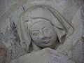 Sculpture 3D - église Saint-Martin de Pouillon.jpg