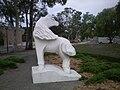 Sculpture at Nunawading1.jpg