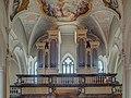 Seßlach church pipe organ 1073611 HDR.jpg