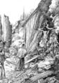 Señor de mayo en terremoto 1647.png