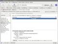 SeaMonkey 2.1b1 es-ES cookie en datumadministrilo.png