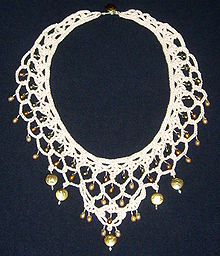 Trendy juwelen