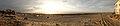 Sea of Azov panorama.jpg