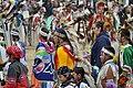 Seafair Indian Days Pow Wow 2010 - 100.jpg