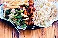 Seafood Sizzler - Fifteen Candolim - Goa - IMG 3841-52.jpg