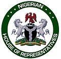 Seal-Nigerian-HOR.jpg