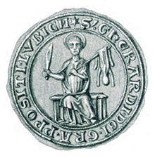 Seal Gerhard IV. (Holstein-Plön) 01.jpg