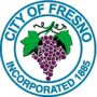 Seal of Fresno, California.png