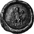 Seal of Henry II, Holy Roman Emperor.jpg