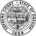 Seal of the Supreme Court of Oregon.jpg