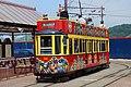 Seaton Tram No 12 (5869857963).jpg