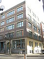 Seattle - 65 Washington St 01.jpg