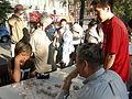 Seattle ID night market - Chinese chess 04.jpg