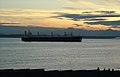 Seattle Sunset (2874620418).jpg