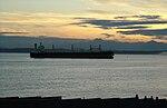 Seattle Sunset (2874620418).jpg