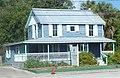 Sebastian FL East HD Lawson House01.jpg