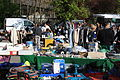 Second-hand market in Champigny-sur-Marne 052.jpg