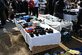 Second-hand market in Champigny-sur-Marne 162.jpg