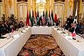 Secretary Kerry Hosts Arab Peace Initiative Meeting In Paris (10406997623).jpg