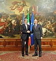 Secretary Kerry Meets With Italian Prime Minister Letta improved.jpg