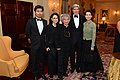 Secretary Kerry Poses for a Photo With 2015 Kennedy Center Honors Recipient Seiji Ozawa and His Family (23612670105).jpg